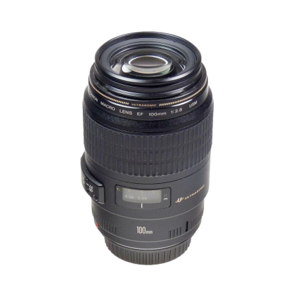 sh-canon-100mm-f-2-8-macro-usm--sh125024253-48138-775