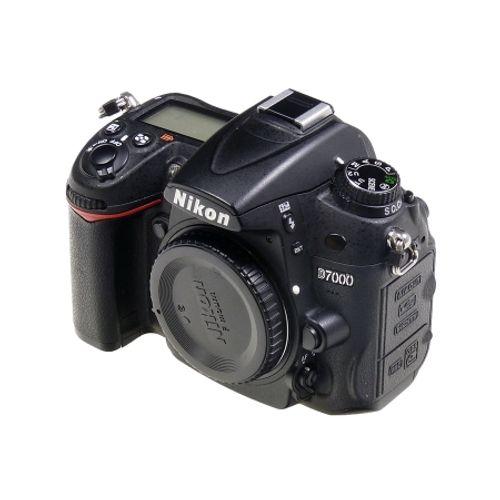 nikon-d7000-body-sh6208-48139-715
