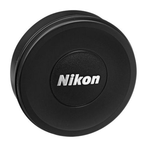 nikon-lc-1424-capac-pentru-obiectivul-14-24mm-f-2-8-15906