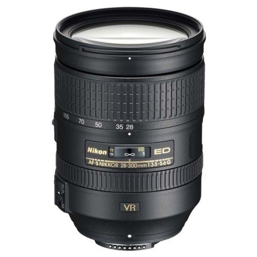 nikon-af-s-nikkor-28-300mm-f-3-5-5-6g-ed-vrii-16161