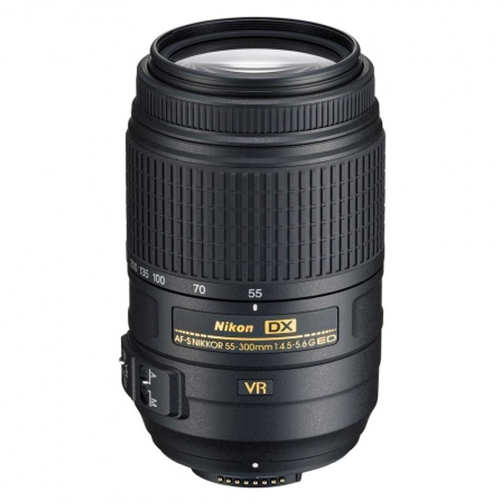 nikon-af-s-dx-nikkor-55-300mm-f-4-5-5-6g-ed-vr-16163