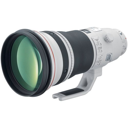 canon_ef_400mm