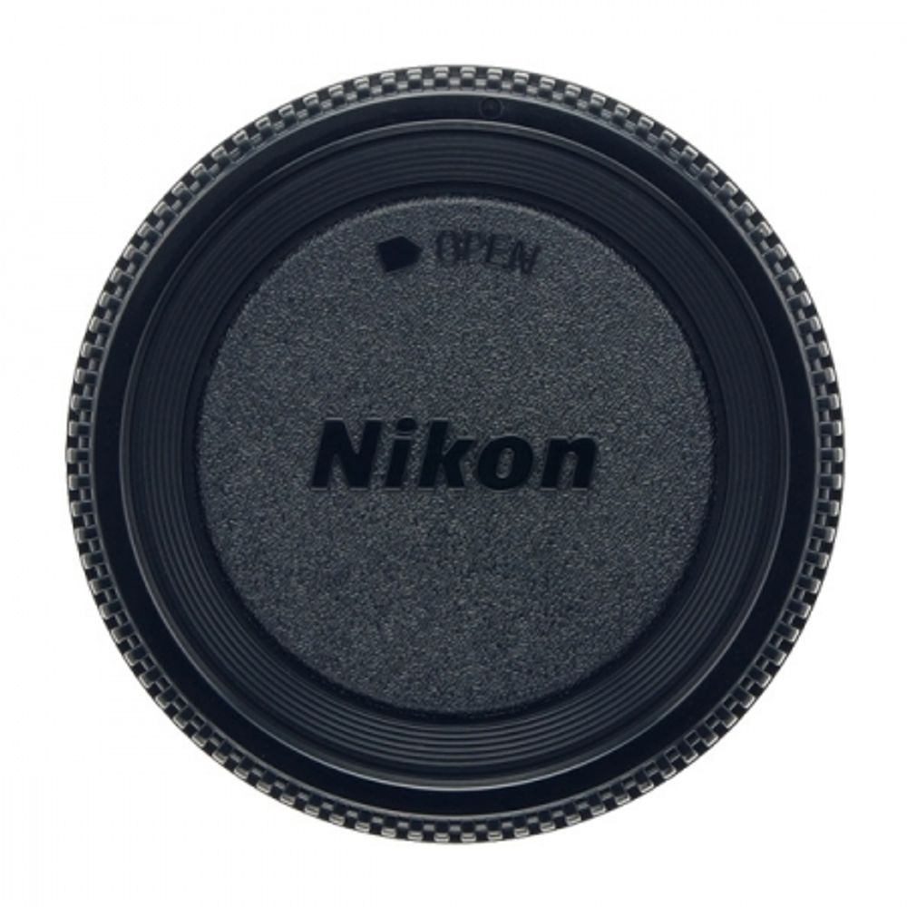 nikon-bf-1b-capac-body-cu-montura-f-16205