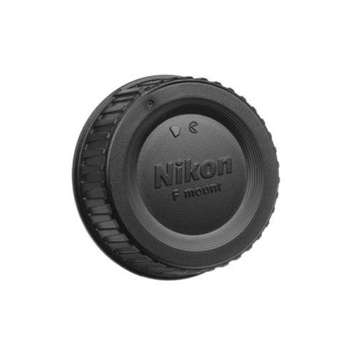 nikon-lf-4-capac-spate-pentru-obiectiv-montura-f-16325
