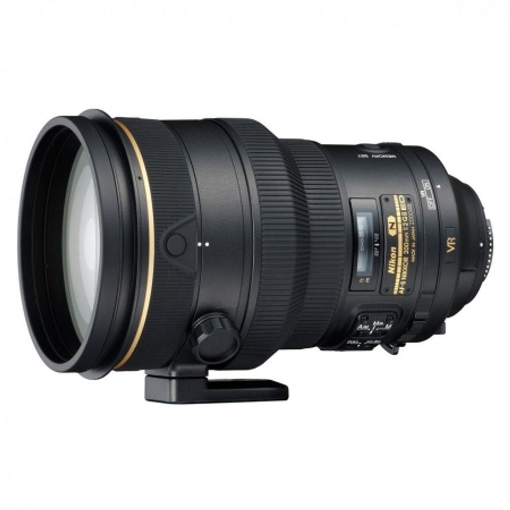 nikon-af-s-nikkor-200mm-f-2g-ed-vr-ii--16552-11