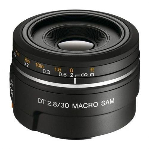 sony-sal-30m28-dt-af-30mm-f-2-8-sam-macro-16562