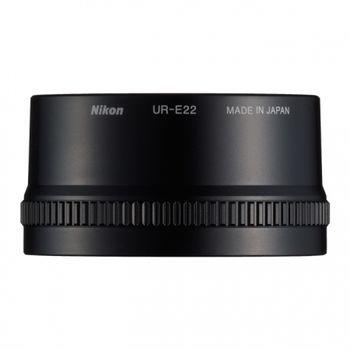 nikon-ur-e22-inel-adaptor-pentru-p7000-p7100-16840