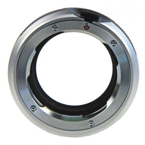 voigtlander-vm-sony-e-adaptor-obiective-montura-leica-m-pentru-sony-e-nex-16855