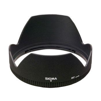 parasolar-sigma-pentru-obiectivul-24-70mm-f-2-8-if-ex-dg-hsm-17249