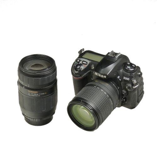 nikon-d200-nikon-18-135mm-tamron-70-300mm-macro-blitz-sh6214-48247-635