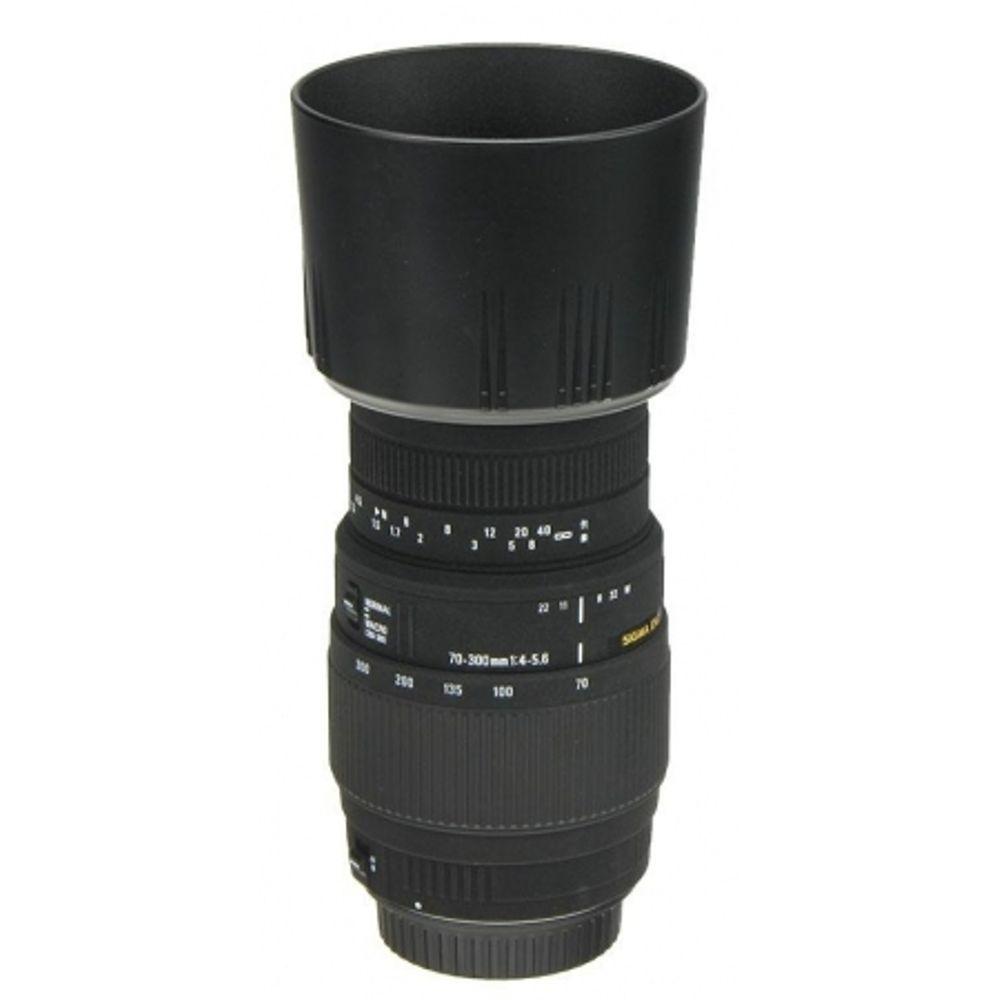 sigma-70-300mm-f-4-5-6-dg-macro-non-apo-pentru-sony-17391