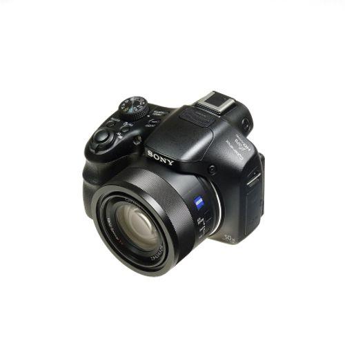 sony-dsc-hx400v-zoom-optic-50x--gps-sh6216-48310-653