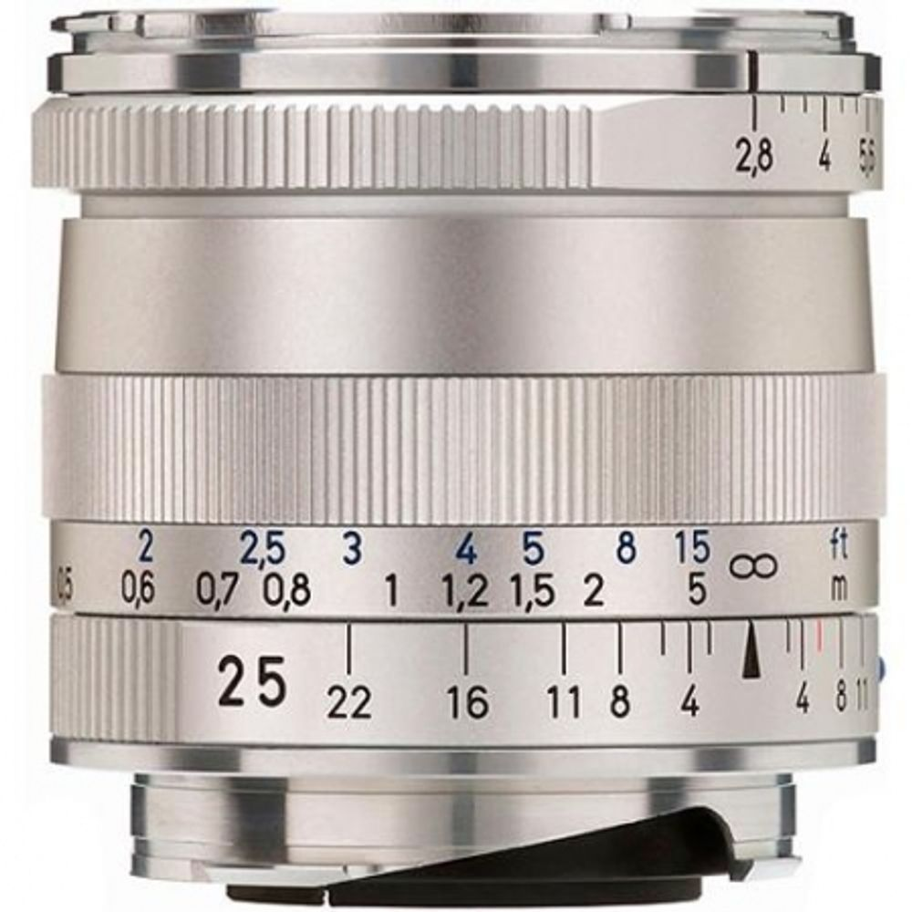 zeiss-biogon-2-8-25mm-t-17422