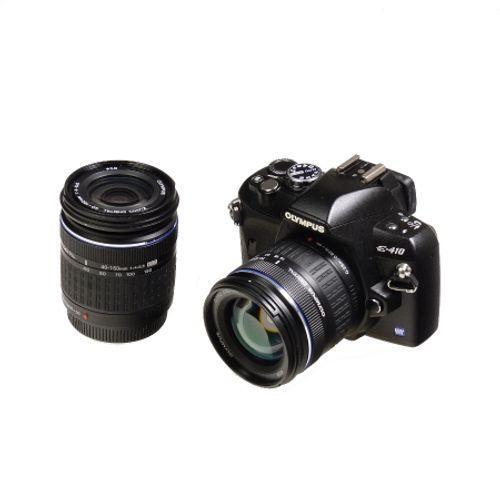 olympus-e-410-kit-olympus-14-42mm-f3-5-5-6-olympus-40-150mm-f3-5-5-6-blitz-vivitar-2500-sh6218-48377-319