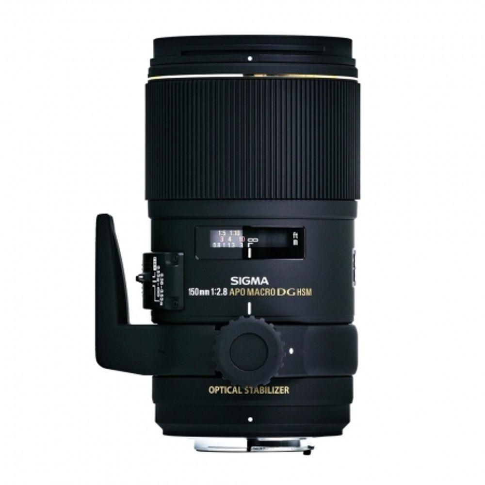 sigma-150mm-f-2-8-macro-ex-dg-hsm-os-pentru-nikon-af-s-new-17544