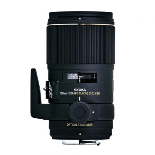 sigma-150mm-f-2-8-macro-ex-dg-hsm-os-pt-sony-new-17545