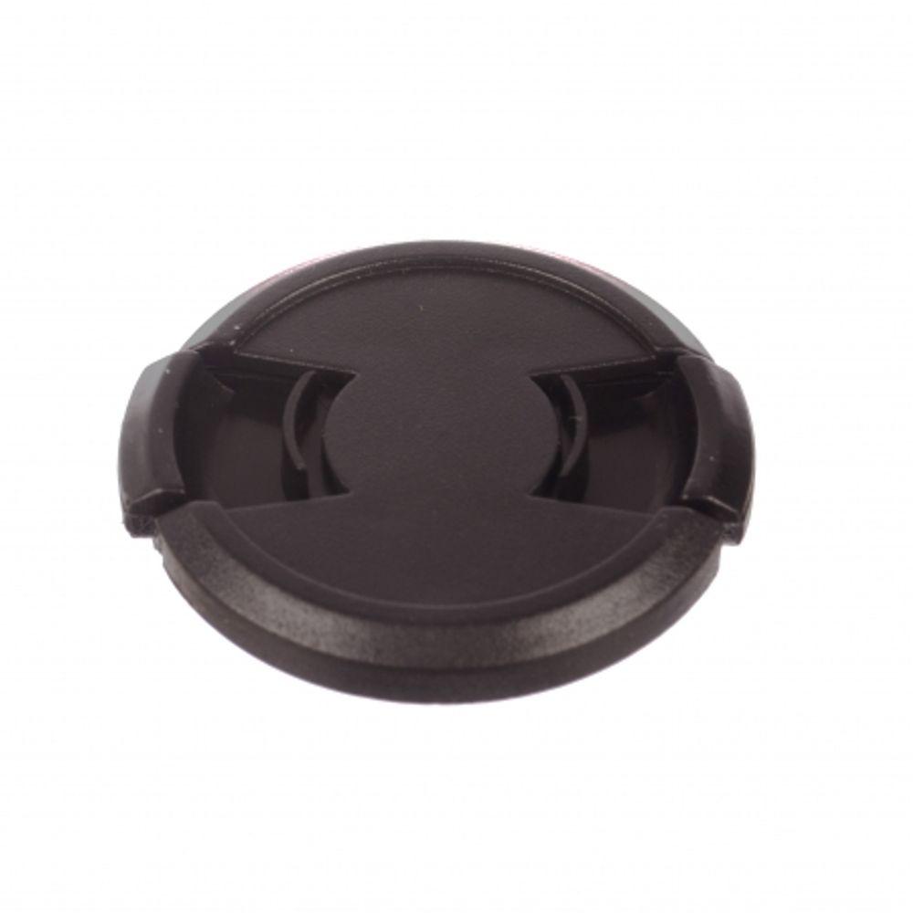 capac-obiectiv-43mm-cu-cleme-din-plastic-snap-on-17692-593