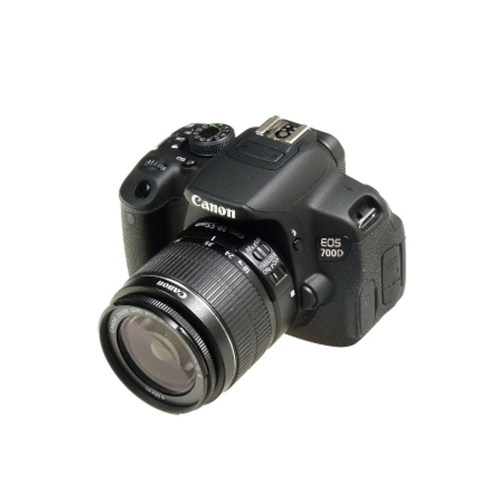 sh-canon-700d-18-55mm-is-ii-sh-125024421-48392-849