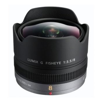 panasonic-lumix-g-8-mm-f-3-5-fisheye-h-f008e-17853