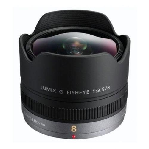panasonic-lumix-g-8-mm-f-3-5-fisheye-h-f008e-17853