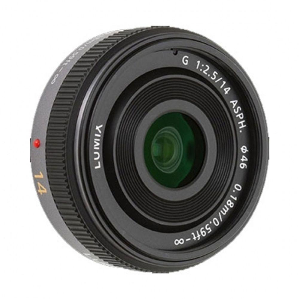 panasonic-lumix-g-14mm-f-2-5-pancake-h-h014e-17855