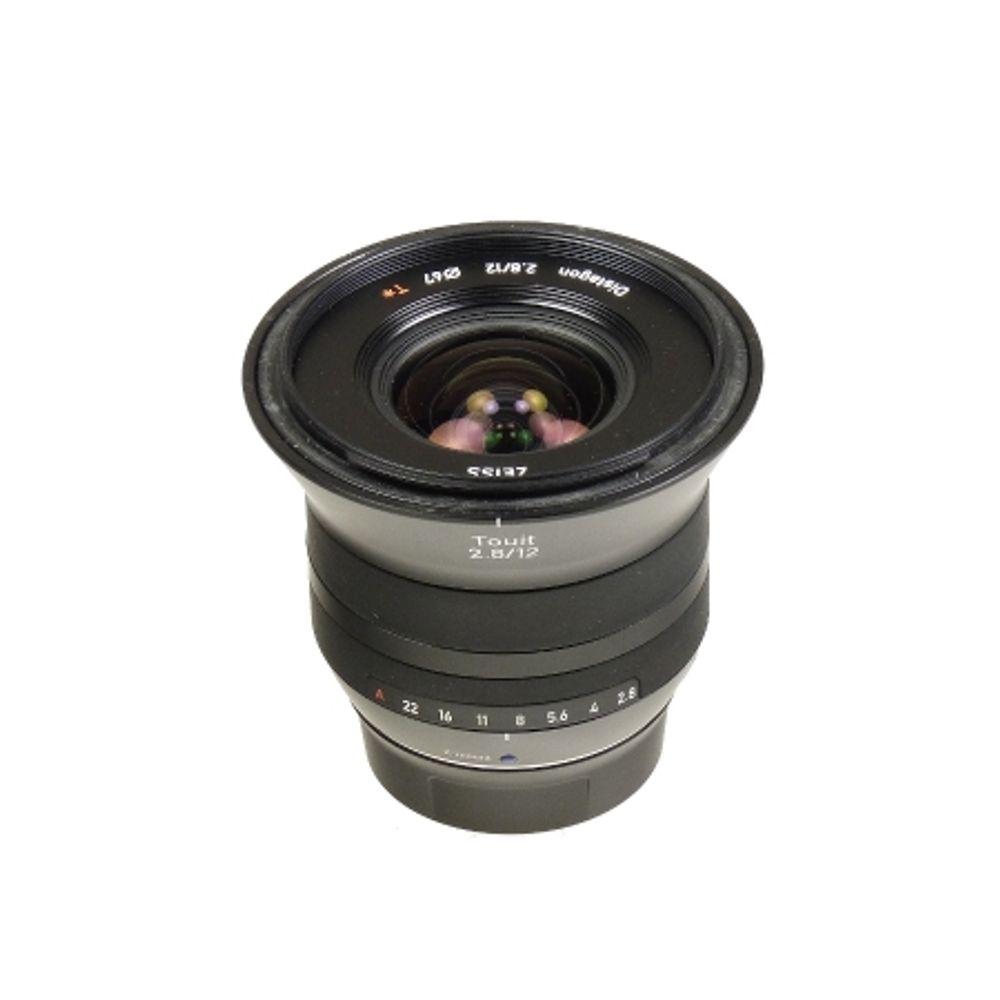 zeiss-12mm-f2-8-motura-fuji-x-sh6220-3-48559-199