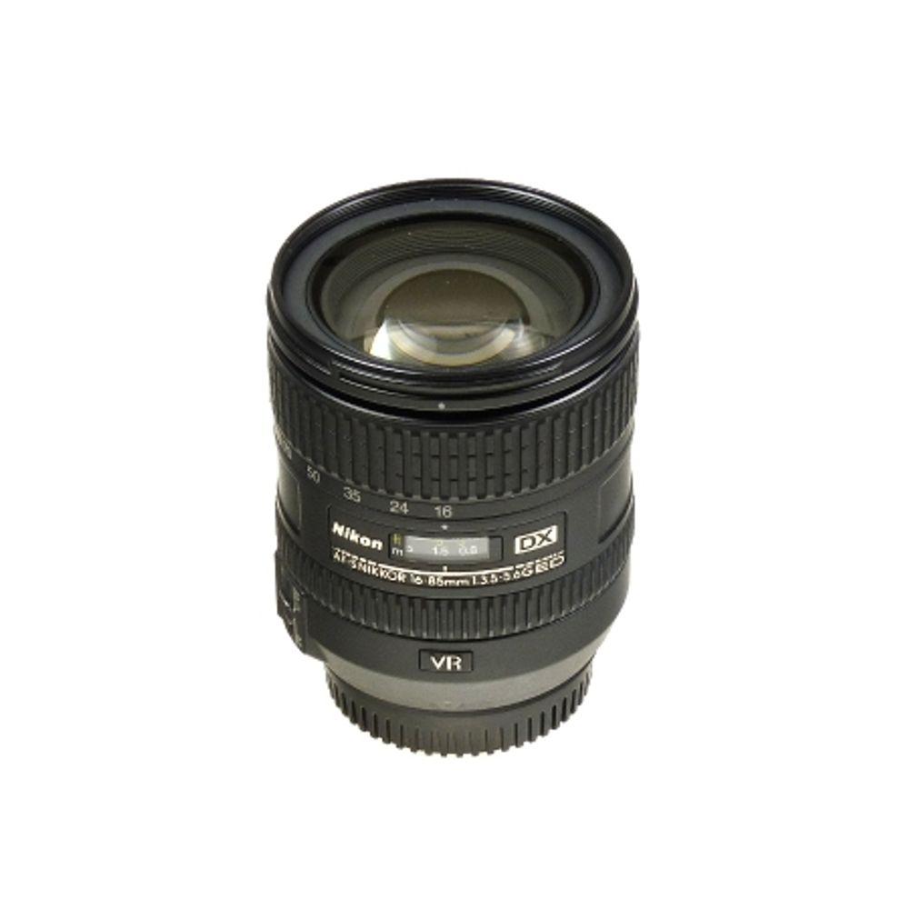 nikon-af-s-16-85mm-f-3-5-5-6-dx-vr-sh6221-48589-922