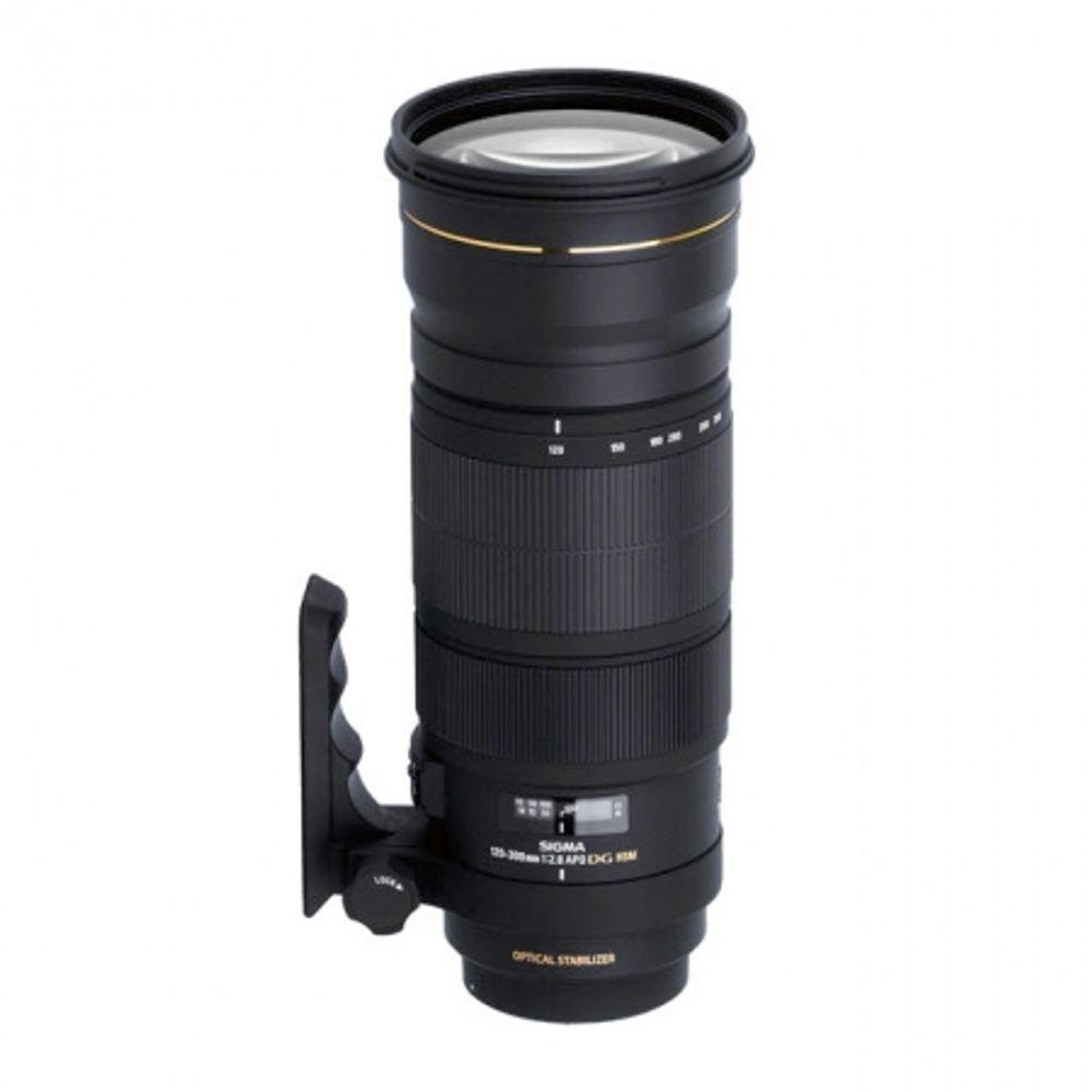sigma-120-300mm-f-2-8-apo-ex-dg-hsm-os-canon-ef-18059
