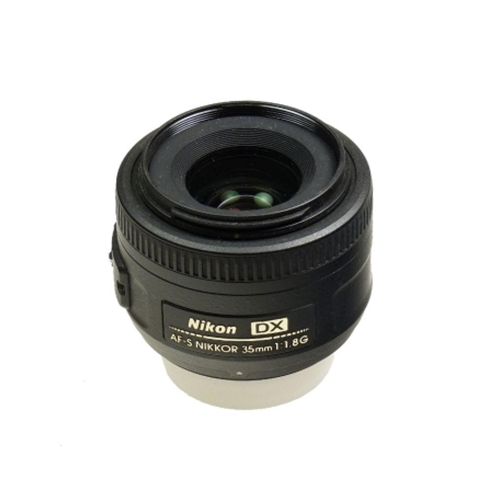 nikon-af-s-dx-nikkor-35mm-f-1-8g-sh-125024558-48595-338