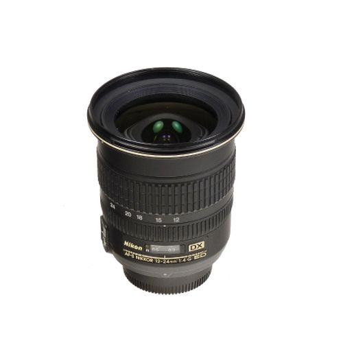 nikon-af-s-12-24mm-f-4g-ed-sh6222-48609-390