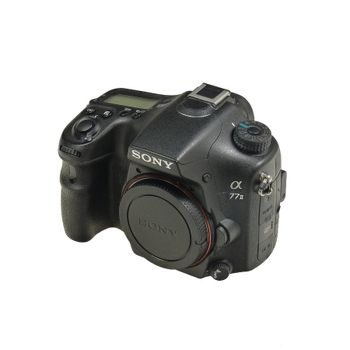 sh-sony-a77-ii-body-aparat-foto-slt-sh-125024569-48612-523