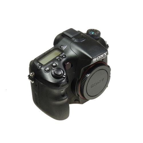 sh-sony-a77-body-aparat-foto-slt-sh-125024570-48613-251