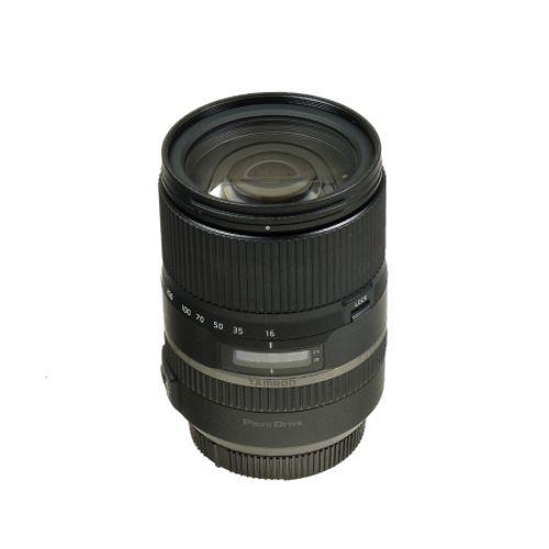 sh-tamron-16-300mm-f-3-5-6-3-di-ii-pzd-sony-alpha-sh-125024571-48614-369