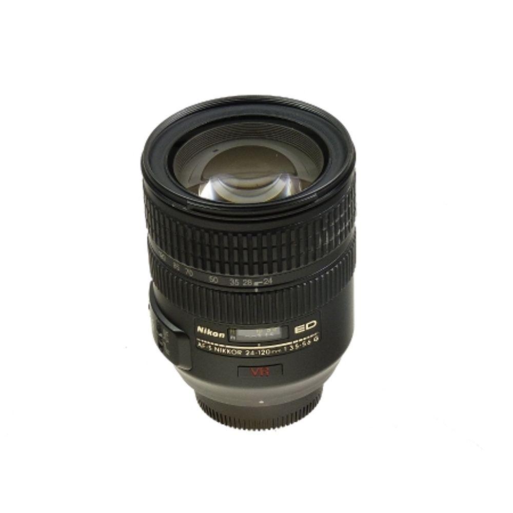 nikon-af-s-24-120mm-f-3-5-5-6-g-vr-i-sh6224-48656-179