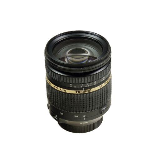 tamron-af-s-sp-17-50mm-f-2-8-xr-di-ii-vc-ld-aspherical-if-montura-nikon-sh6225-1-48657-804