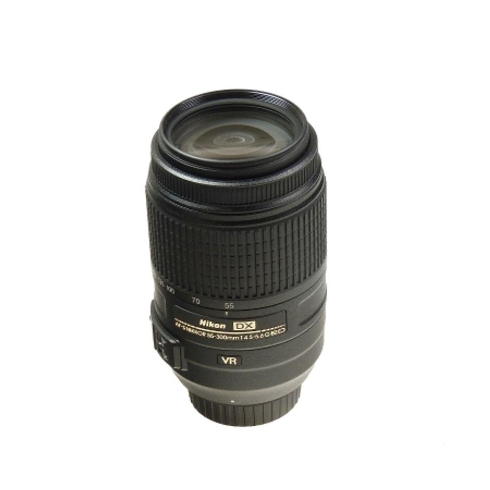 nikon-af-s-dx-nikkor-55-300mm-f-4-5-5-6g-ed-vr-sh6225-2-48658-744