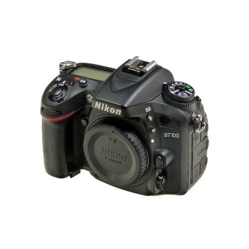 nikon-d7100-body-sh6226-2-48665-406