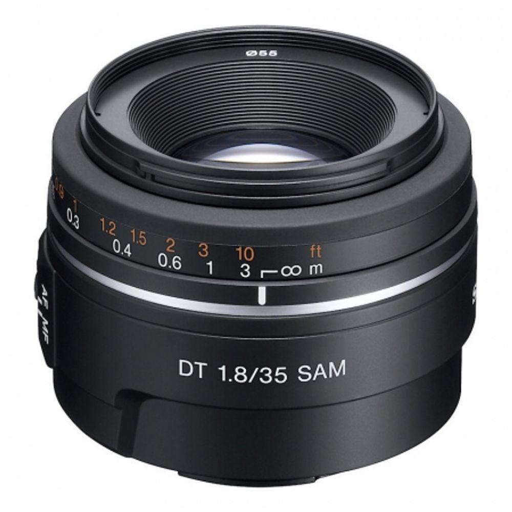 sony-35mm-f1-8-sal35f18-ae-18140