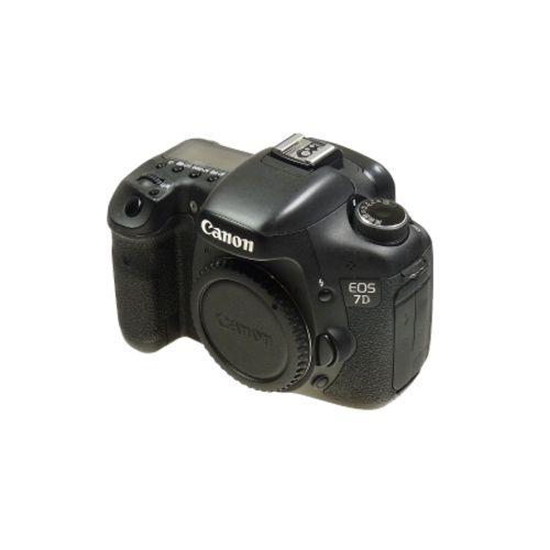canon-eos-7d-body-sh6227-48670-33