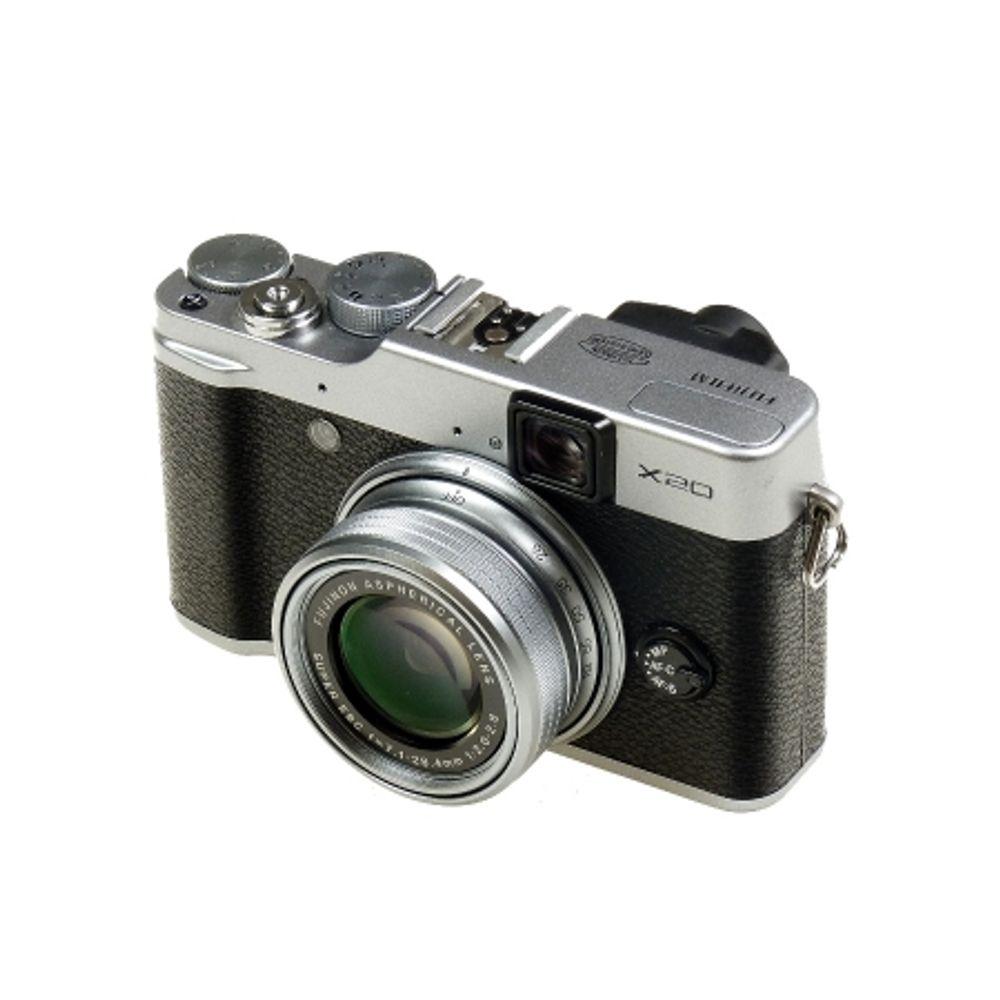 fujifilm-x20-argintiu-sh6228-48674-443