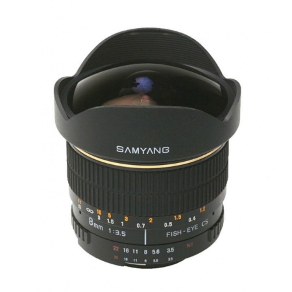 samyang-8mm-f-3-5-fisheye-pentru-olympus-4-3-ft-18236