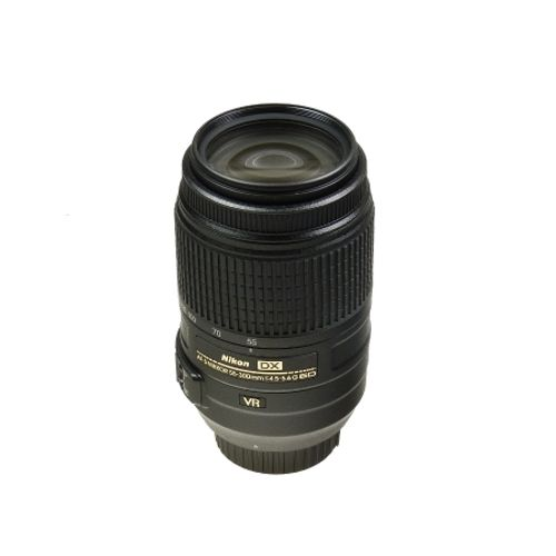 nikon-af-s-dx-nikkor-55-300mm-f-4-5-5-6g-ed-vr-sh6229-48675-456