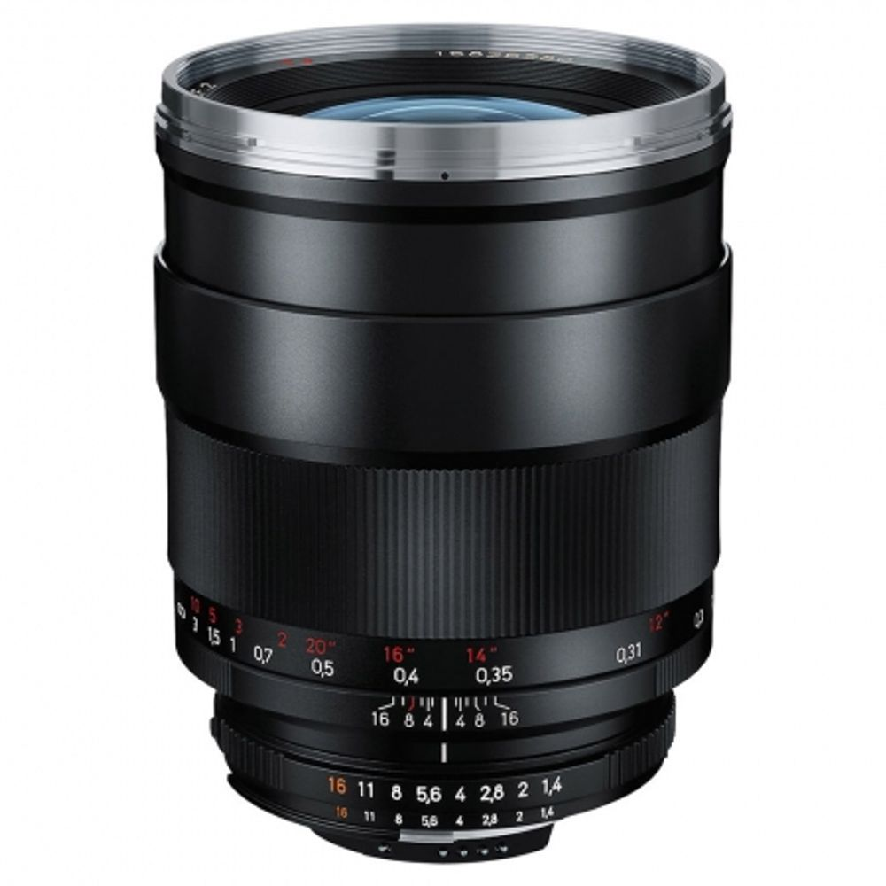 carl-zeiss-distagon-t--35mm-1-4-zf-2--nikon--focus-manual--18330