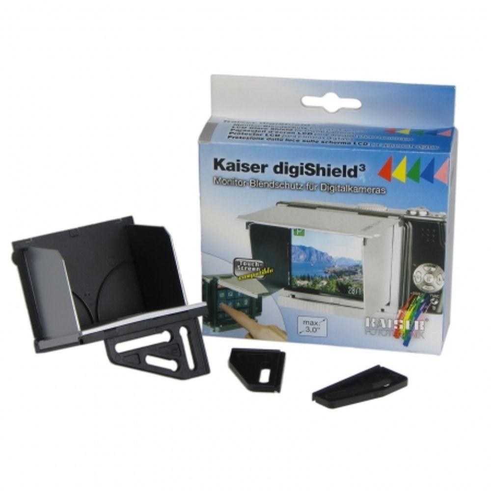 kaiser-6075-parasolar-pliabil-pt-lcd-de-3-0-18373