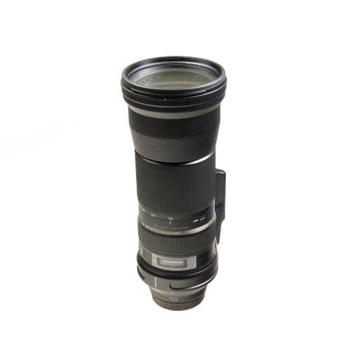 sh-tamron-sp-150-600mm-f-5-6-3-di-vc-usd-montura-canon-sh-125024625-48759-134