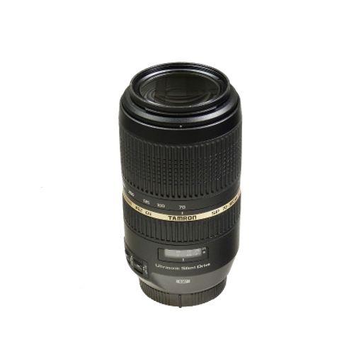 sh-tamron-af-s-sp-70-300mm-f-4-5-6-di-vc-usd-montura-canon-sh-125024626-48760-959