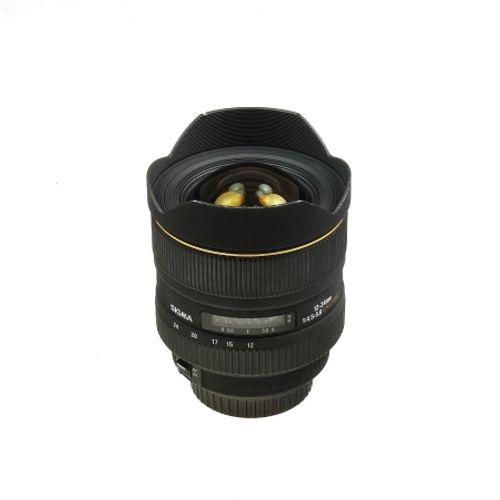 sigma-12-24mm-f-4-5-5-6-dg-pt-canon-sh6234-2-48779-680