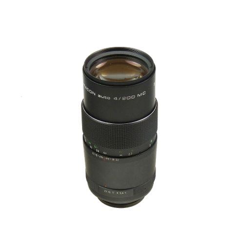 pentacon-200mm-f-4-montura-filet-m42-sh6235-1-48782-995