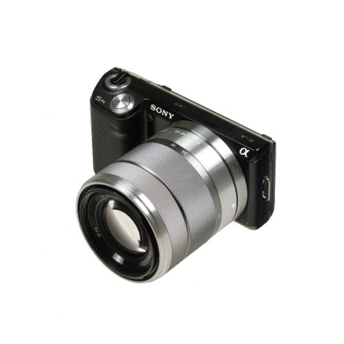 sh-sony-nex-5n-18-55mm-f-3-5-5-6-oss-sh-125024634-48790-510