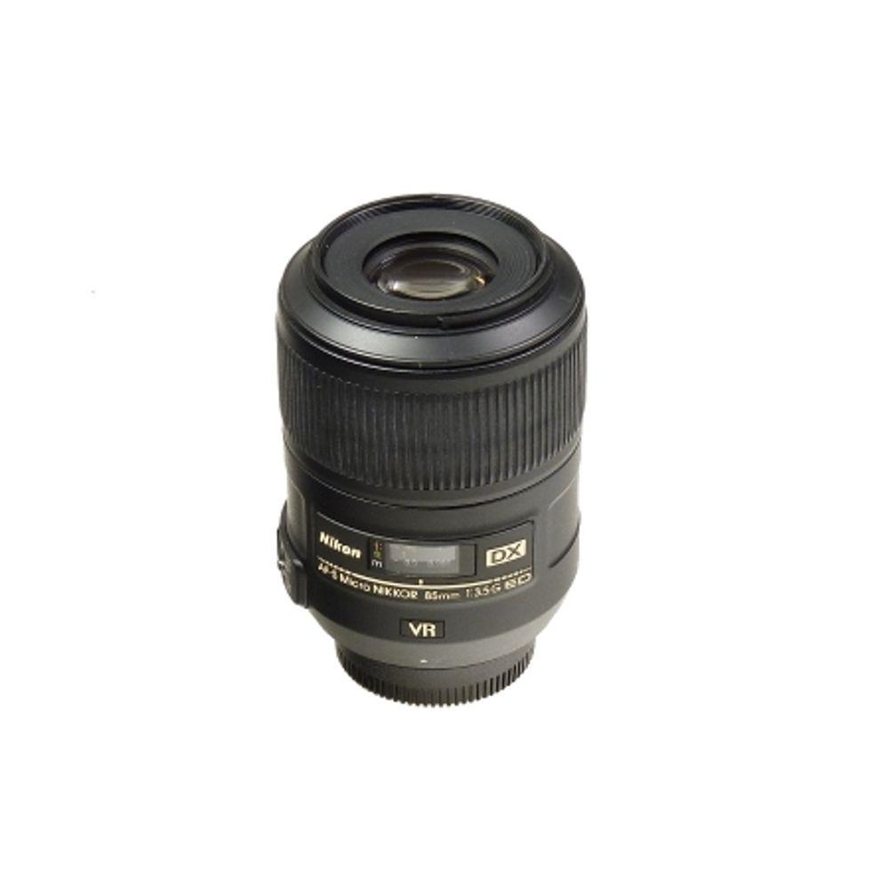 nikon-85mm-f-3-5-micro-sh6236-2-48812-940